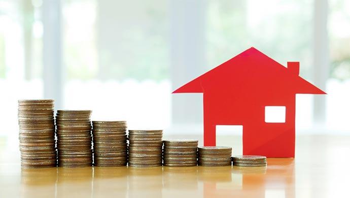 Cómo decidir el precio de una vivienda