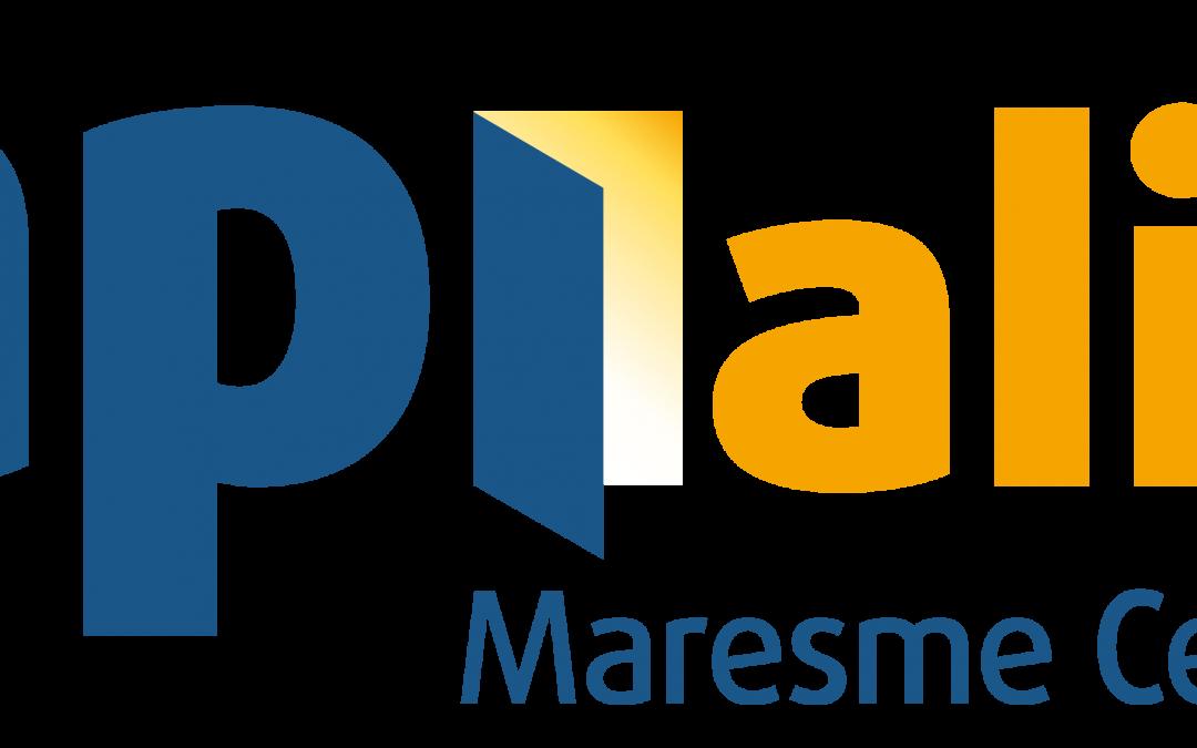 APIALIA