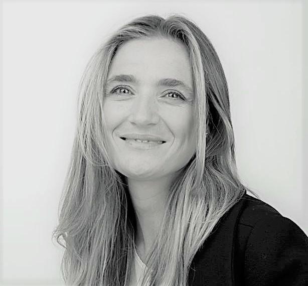Marta Barnils