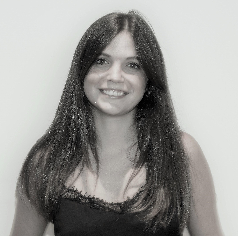 Jenni Rodriguez
